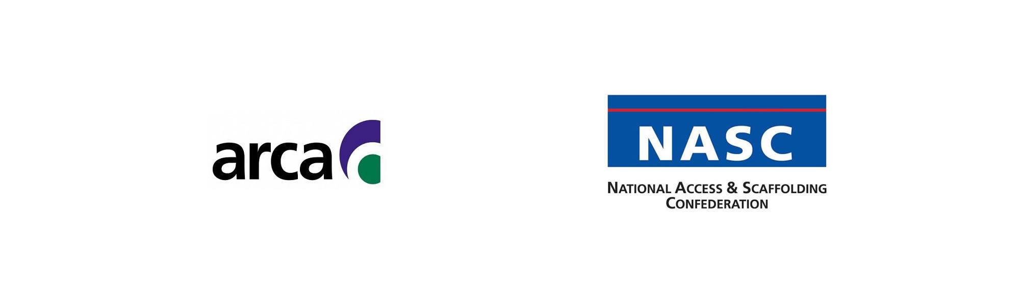 slide-4-logos